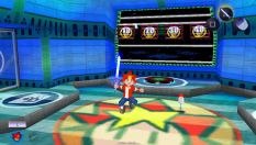 Ape Escape - On The Loose PSP 024