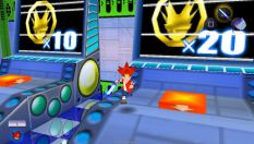 Ape Escape - On The Loose PSP 027