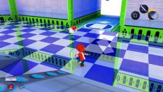 Ape Escape - On The Loose PSP 028