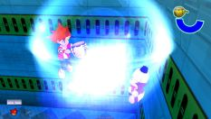 Ape Escape - On The Loose PSP 035