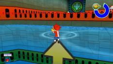 Ape Escape - On The Loose PSP 036