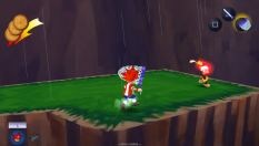 Ape Escape - On The Loose PSP 042