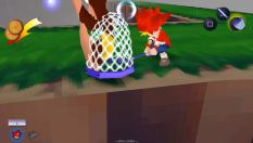 Ape Escape - On The Loose PSP 055