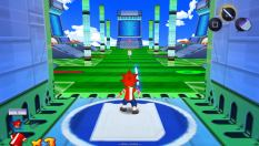 Ape Escape - On The Loose PSP 063