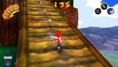 Ape Escape - On The Loose PSP 069