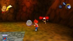Ape Escape - On The Loose PSP 092