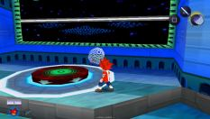 Ape Escape - On The Loose PSP 101