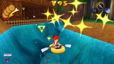 Ape Escape - On The Loose PSP 116