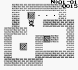 Boxxle 2 Game Boy 07