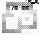 Boxxle 2 Game Boy 08