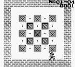 Boxxle 2 Game Boy 14