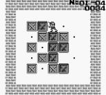 Boxxle 2 Game Boy 15