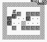 Boxxle 2 Game Boy 18