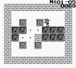 Boxxle 2 Game Boy 19