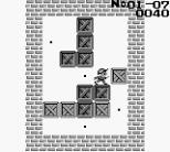 Boxxle 2 Game Boy 24