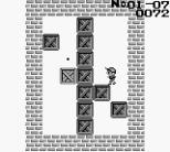 Boxxle 2 Game Boy 25