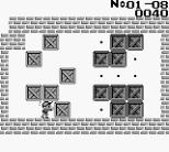 Boxxle 2 Game Boy 27
