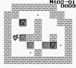Boxxle 2 Game Boy 35