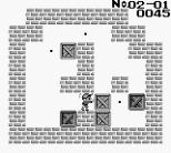 Boxxle 2 Game Boy 36