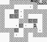 Boxxle 2 Game Boy 37
