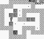 Boxxle 2 Game Boy 38