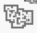 Boxxle 2 Game Boy 40