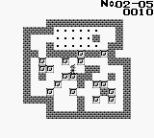 Boxxle 2 Game Boy 41