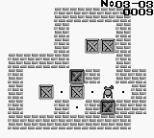 Boxxle 2 Game Boy 50