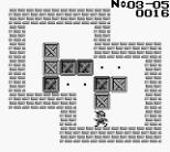 Boxxle 2 Game Boy 51