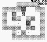 Boxxle 2 Game Boy 52