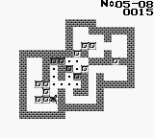 Boxxle 2 Game Boy 59