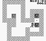 Boxxle Game Boy 05