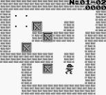 Boxxle Game Boy 08