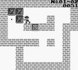 Boxxle Game Boy 13