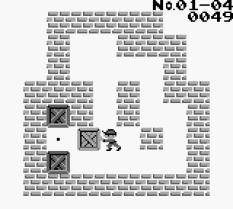 Boxxle Game Boy 22