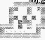 Boxxle Game Boy 28