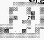Boxxle Game Boy 30