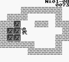 Boxxle Game Boy 33