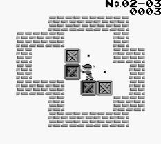 Boxxle Game Boy 43