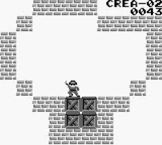 Boxxle Game Boy 54