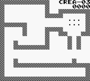 Boxxle Game Boy 56