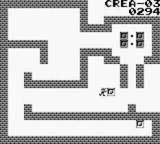 Boxxle Game Boy 59