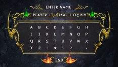 Castlevania The Dracula X Chronicles PSP 002