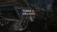 Castlevania The Dracula X Chronicles PSP 004