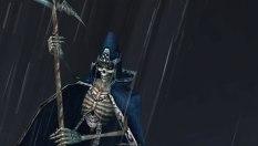Castlevania The Dracula X Chronicles PSP 005
