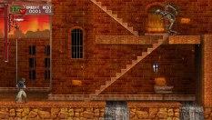 Castlevania The Dracula X Chronicles PSP 014