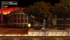 Castlevania The Dracula X Chronicles PSP 020