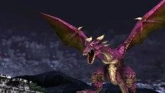 Castlevania The Dracula X Chronicles PSP 021