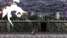 Castlevania The Dracula X Chronicles PSP 023