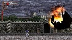Castlevania The Dracula X Chronicles PSP 024